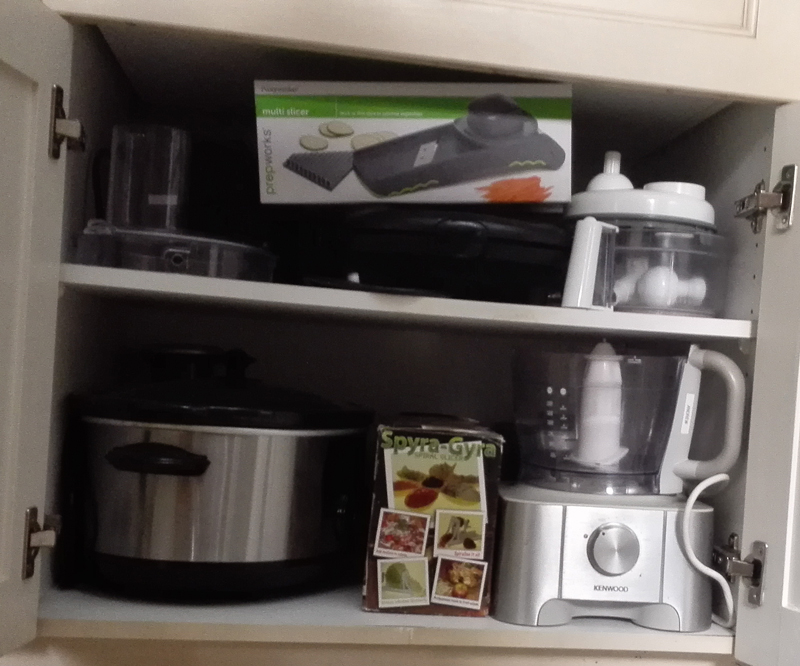 VgnMF-15-Day-13-Vegan-Kitchen-cupboard