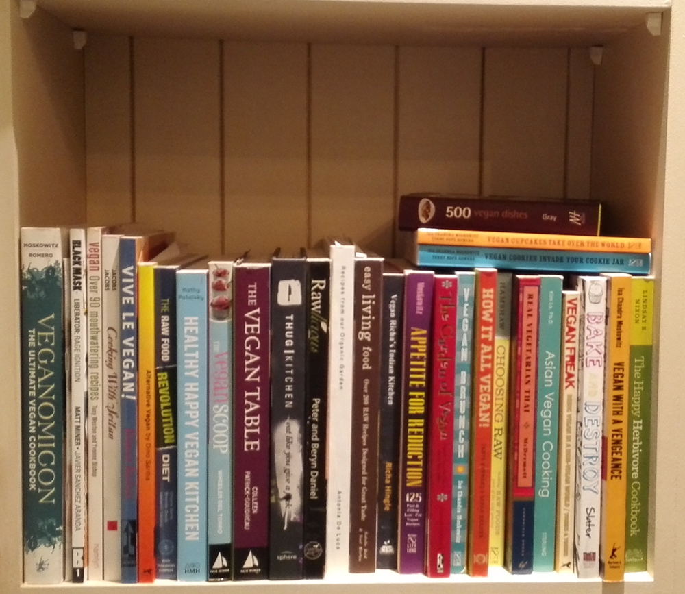 VgnMF-15-Day-13-Vegan-bookshelf